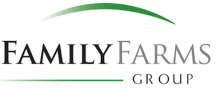 Family Farms Group